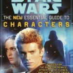 [PDF] [EPUB] Star Wars:  The New Essential Guide to Characters Download