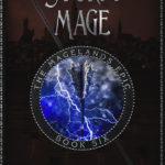 [PDF] [EPUB] Storm Mage (Magelands Epic, #6) Download
