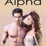 [PDF] [EPUB] Submitting to the Alpha Download