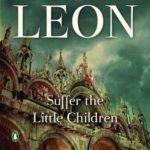 [PDF] [EPUB] Suffer the Little Children Download