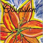[PDF] [EPUB] Summer Obsession (The Townsends Book 1) Download