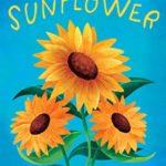 [PDF] [EPUB] Sunflower (Jamila #2) Download