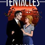 [PDF] [EPUB] TENTACLES (The Baron Blasko Mysteries Book 4) Download