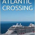 [PDF] [EPUB] THE ATLANTIC CROSSING Download