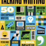 [PDF] [EPUB] Talking Writing Download