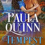 [PDF] [EPUB] Tempest Heart (Hearts of the Highlands Book 5) Download