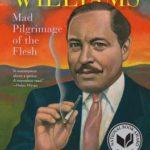 [PDF] [EPUB] Tennessee Williams: Mad Pilgrimage of the Flesh Download