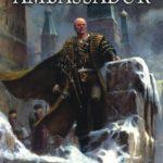 [PDF] [EPUB] The Ambassador (The Ambassador Chronicles #1) Download