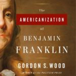 [PDF] [EPUB] The Americanization of Benjamin Franklin Download
