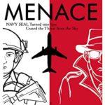 [PDF] [EPUB] The Avion Menace Download