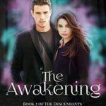 [PDF] [EPUB] The Awakening (The Descendants) Download