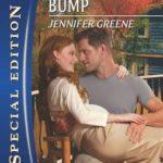 [PDF] [EPUB] The Baby Bump Download