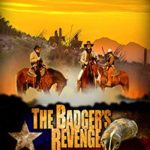 [PDF] [EPUB] The Badger's Revenge (Josiah Wolfe, Texas Ranger #3) Download