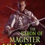 [PDF] [EPUB] The Baron of Magister Valley Download