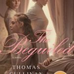 [PDF] [EPUB] The Beguiled Download
