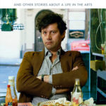[PDF] [EPUB] The Best Film I Never Made: And Other Stories about a Life in the Arts Download