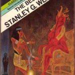 [PDF] [EPUB] The Best of Stanley G. Weinbaum Download