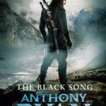 [PDF] [EPUB] The Black Song (Raven's Blade, #2) Download