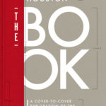 [PDF] [EPUB] The Book: A Cover-to-Cover Exploration of the Most Powerful Object of Our Time Download