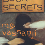 [PDF] [EPUB] The Book of Secrets Download