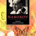 [PDF] [EPUB] The Cambridge Companion to Nabokov Download