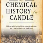 [PDF] [EPUB] The Chemical History of a Candle Download