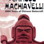 [PDF] [EPUB] The Chinese Machiavelli: 3000 Years of Chinese Statecraft Download