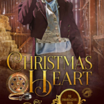 [PDF] [EPUB] The Christmas Heart (Unmarriageable, #3.5) Download