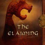 [PDF] [EPUB] The Claiming: Book Three of The Circle of Ceridwen Saga Download