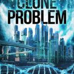 [PDF] [EPUB] The Clone Problem Download