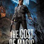[PDF] [EPUB] The Cost of Magic Download