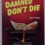 [PDF] [EPUB] The Damned Don't Die Download