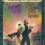 [PDF] [EPUB] The Dark Realm (Torg, the Possibility Wars ; Bk. 2) Download