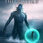[PDF] [EPUB] The Deities (The Survivors Book Fourteen) Download