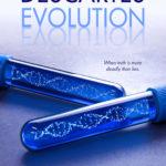 [PDF] [EPUB] The Descartes Evolution Download