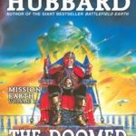 [PDF] [EPUB] The Doomed Planet Download