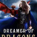 [PDF] [EPUB] The Dragonet (Dreamer of Dragons Book 1) Download