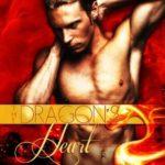 [PDF] [EPUB] The Dragon's Heart (Dragon Lore, #1) Download