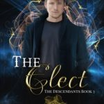 [PDF] [EPUB] The Elect: A Young Adult Urban Fantasy Novel Download