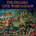[PDF] [EPUB] The English Civil Wars 1642-1649 Download