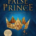 [PDF] [EPUB] The False Prince (The Ascendance Series, #1) Download