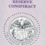 [PDF] [EPUB] The Federal Reserve Conspiracy Download