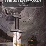 [PDF] [EPUB] The Fenris Saga: The Seven Swords Download