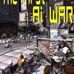 [PDF] [EPUB] The First AI War (Founding of the Federation Book 3) Download