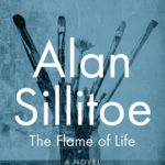 [PDF] [EPUB] The Flame of Life: A Novel (William Posters, #3) Download