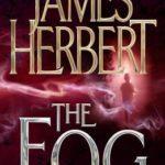 [PDF] [EPUB] The Fog Download