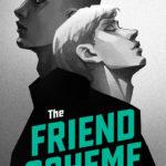 [PDF] [EPUB] The Friend Scheme Download