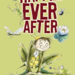 [PDF] [EPUB] The Frog Prince Hops To It (After Happily Ever After) Download