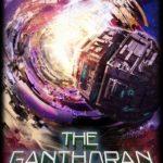 [PDF] [EPUB] The Ganthoran Gambit Download