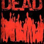 [PDF] [EPUB] The Gathering Dead Download